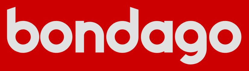 Bondago - Free Bondage Videos, How To & Tutorials