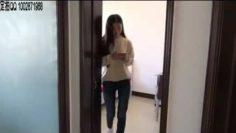 [ID: xNnTv22ueIQ] Youtube Automatic