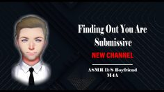 Private: [ID: VIarvPPs7VE] Youtube Automatic